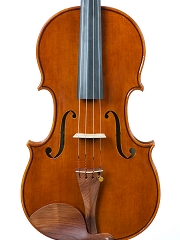 viola2008topcertification.jpg